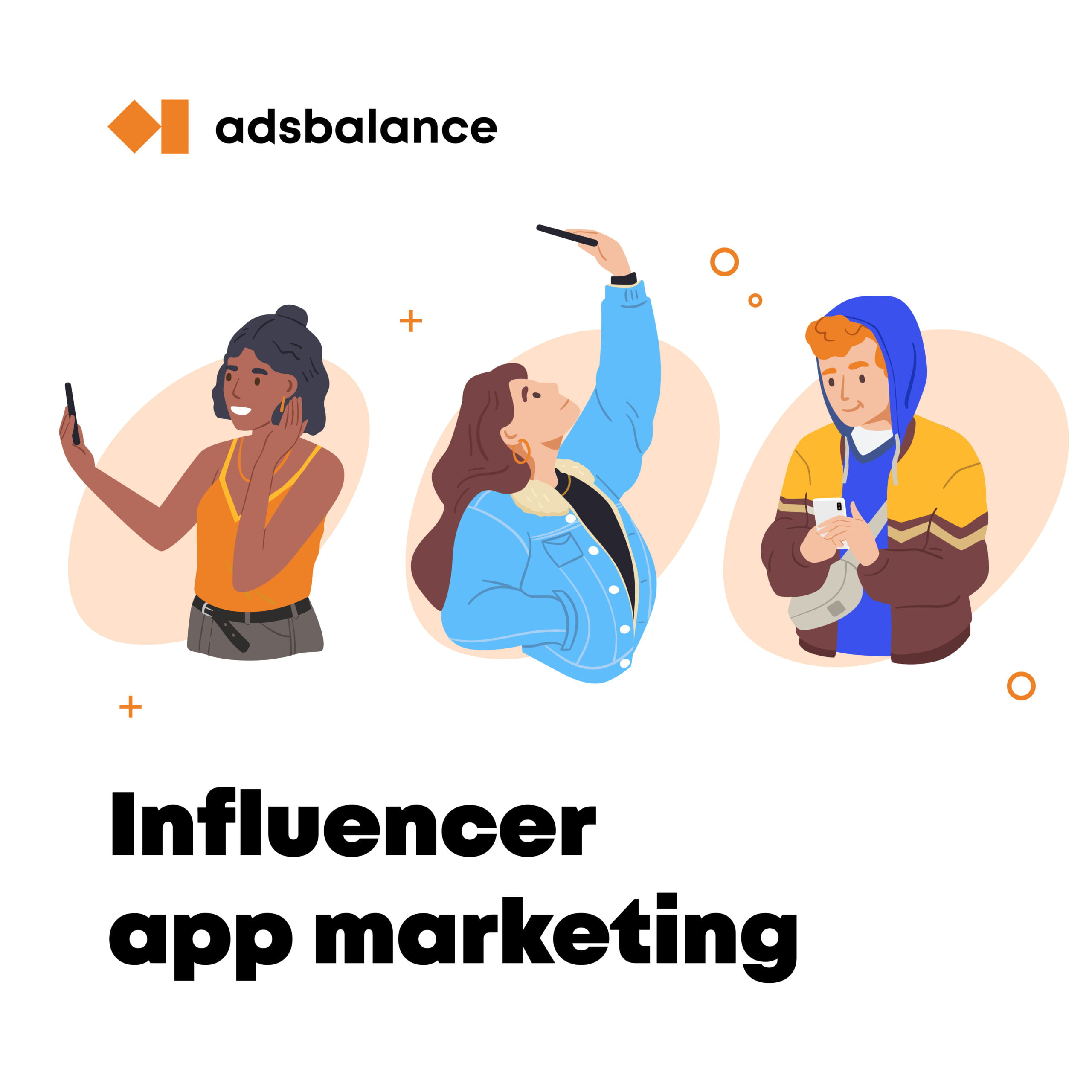 How to do influencer app marketing