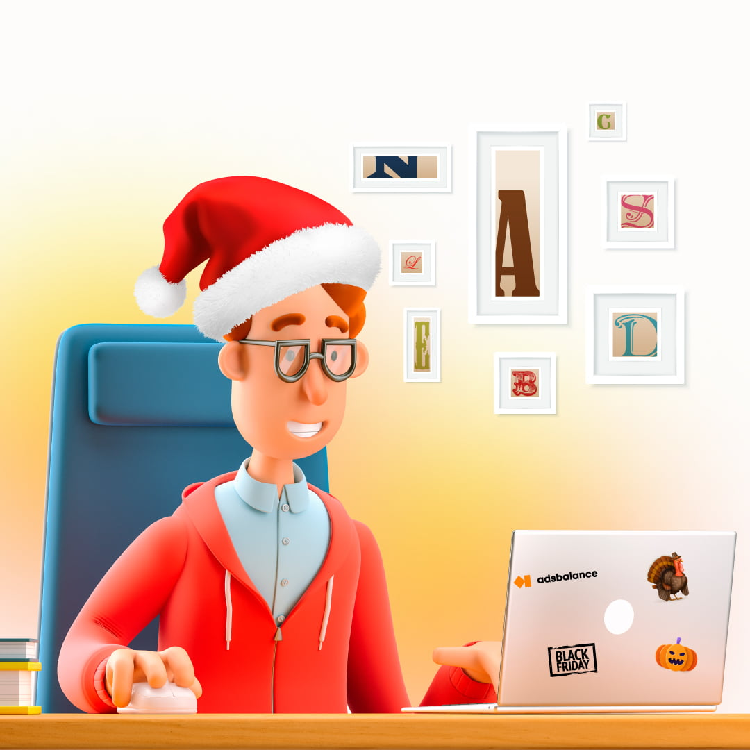 App Store Optimization: Prepare your App for The Holiday Season